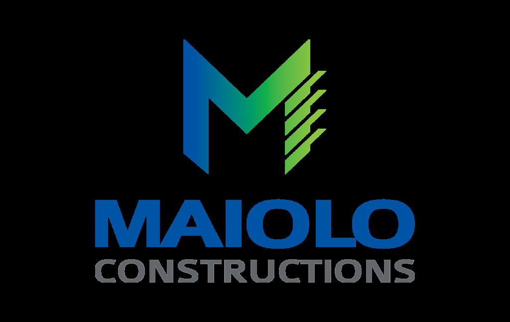 Maiolo_Contructions-dark