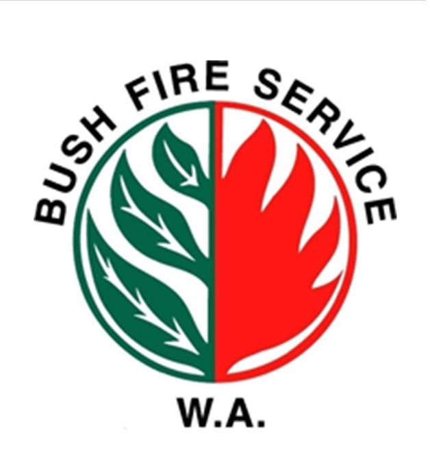 volunteer bush-fire-brigade